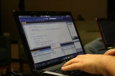 More states moving towards virtual classes for K-12 students | The Edvocate