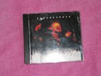 Soundgarden - Superunknown * Free Shipping *