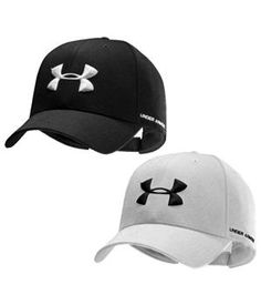d79082be7a3b2 Under Armour Khalon Adjustable Cap