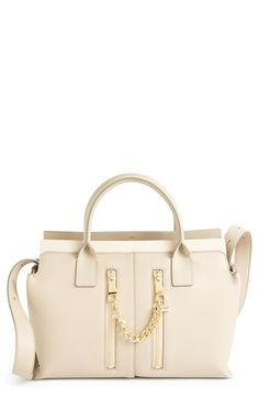 Chloé 'Small Cate' Leather Satchel | Nordstrom