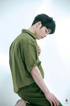 My seo kang joon Gong Seung Yeon, Seung Hwan, Seo Kang Jun, Seo Joon, Asian Actors, Korean Actors, Seo Kang Joon Wallpaper, Kim Myungsoo, Park Hyung