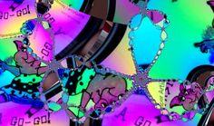 Mathspig. Again.  Create a selfie like this using Newton-like Eqn.  How? Click on image.