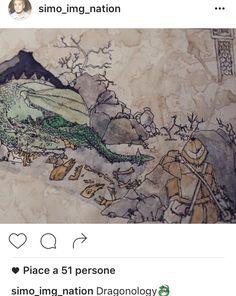 Instagram sketch