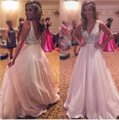 Ball Gown Lace Beading Prom Dress,Long Prom Dresses,Charming Prom Dresses,Evening Dress Prom Gowns, Formal Women Dress,prom dress,X60