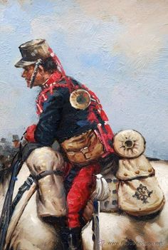 Cusachs Painting, Art, Men, Painting Art, Paintings, Kunst, Paint, Draw, Art Education