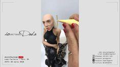 Diretta 02-03-2018 - Lady farfalla - part 04 - YouTube