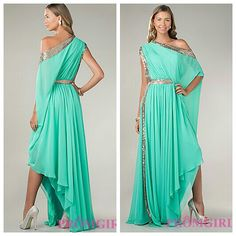 Buy prom dresses orlando florida