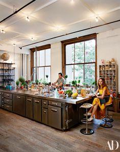 125 best cooking dining images restaurant design store rh pinterest com