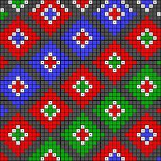 957a91974bbb751eabed52d9ed57e27d.jpg 448×448 pixels