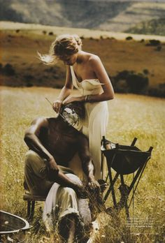 wanderlust-marloes-horst-by-will-davidson-for-harpers-bazaar-australia-march-2012-3