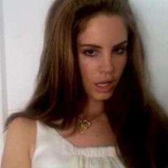 Lana Del Rey Freak, Ride Lana Del Rey, Lana Del Ray, Lana Rey, Elizabeth Woolridge Grant, Elizabeth Grant, Foto Twitter, Pretty People, Beautiful People