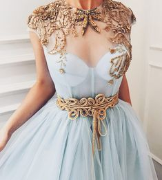fancy dresses for weddings Evening Dresses, Prom Dresses, Formal Dresses, Wedding Dresses, Cheap Dresses, Elegant Dresses, Pretty Dresses, Elegantes Outfit Frau, Fantasy Dress