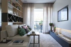 FernandaMarques.Decorado.Wi-House-9.jpg