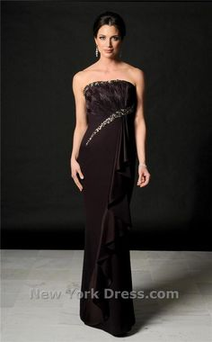 b79863fc0de Daymor 508 Dress. Beautiful Wedding ...