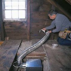 """Photo: Keller + Keller Photography 