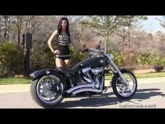 Check out this blog post about Windshields we just added at http://motorcycles.classiccruiser.com/windshields/used-2010-harley-davidson-rocker-c-motorcycles-for-sale/
