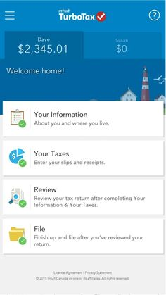 17 Best Turbotax Support Number images | Alcohol mix drinks