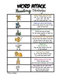 word attack strategies materials.pdf