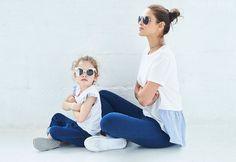 Moda mujer y moda infantil de Primark: tendencia «miniyo»