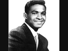 """""""Good Timin'"""", recorded in 1960 by R&B singer-songwriter Jimmy Jones, reached on Billboard Hot 100 and on the R&B charts in the U. Z Music, Good Music, Jimmy Jones, Top 40 Hits, Play That Funky Music, Billboard Hot 100, Types Of Music, Greatest Songs, Motown"""
