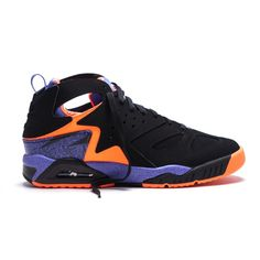the latest 94e01 fc74c Nike air tech challenge huarache