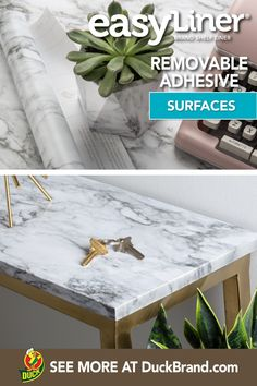 Fine 73 Best Shelf Liner Images In 2019 Shelf Liners Adhesive Home Interior And Landscaping Ologienasavecom