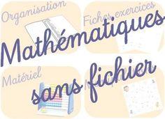 Tous les fichiers en format modifiable! PERIODE 1 Semaine Notions abordées Fiches d'exercices Activités autonomes 1 Les euros pdf Les euros pub Décompositions nombres de 1-5 pdf et pub...