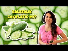 BAHAR ORANSOY shared a video