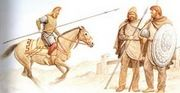 Tatal nostru... al dacilor Camel, Animals, Animales, Animaux, Camels, Animal, Animais, Bactrian Camel