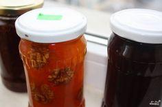 Квашеная тыква - рецепт с фото на Повар.ру