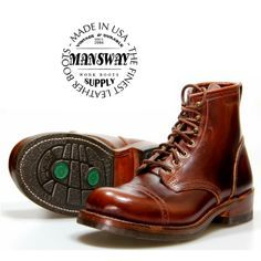:: Everything Granville footwear Monopoly - American System Online :: 88986 :: Spot Spot shipping ☞ ☜