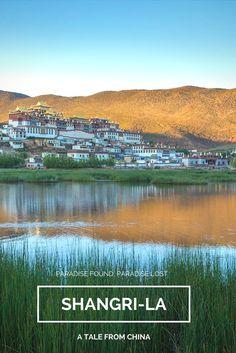 24 best shangri la yunnan images shangri la kunming lijiang rh pinterest com