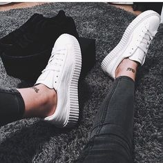 Like what you see? Follow me for more:  #sneakers