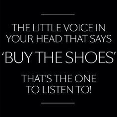# Shoe Quotes - Google Search