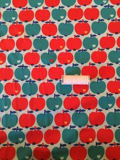 Appels - Larlotte