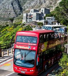 Official Website for City Sightseeing South Africa. The best way to see Cape Town and Johannesburg. Bus Tickets, Online Tickets, Sightseeing Bus, City Pass, Red Bus, Free Entry, Cape Town, South Africa, Tours