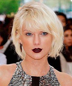 Image result for blue base platinum blonde hair