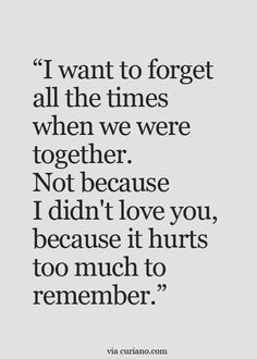 11 Best Quotes On Friendship Ending Images Quotes About Friendship