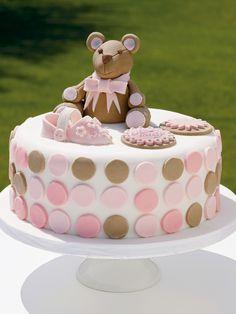 Fondant, Birthday Ideas, Cake, Sweet, Desserts, Food, Candy, Tailgate Desserts, Deserts