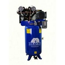 18 best air compressors images on pinterest cars pump and pumps 75 hp v4 single phase 80 gallon vertical air compressor fandeluxe Images