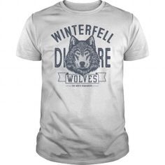 Winterfell Dire Wolves - GOT #name #tshirts #DIRE #gift #ideas #Popular #Everything #Videos #Shop #Animals #pets #Architecture #Art #Cars #motorcycles #Celebrities #DIY #crafts #Design #Education #Entertainment #Food #drink #Gardening #Geek #Hair #beauty #Health #fitness #History #Holidays #events #Home decor #Humor #Illustrations #posters #Kids #parenting #Men #Outdoors #Photography #Products #Quotes #Science #nature #Sports #Tattoos #Technology #Travel #Weddings #Women
