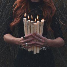 New Dark Art Fantasy Witchcraft Wicca 21 Ideas Beltane, Imbolc Ritual, Magick, Witchcraft, Wiccan Witch, Season Of The Witch, Modern Witch, Witch Aesthetic, Gothic Aesthetic