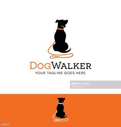 Find Logo Design Dog Walking Training Dog stock images in HD and millions of other royalty-free stock photos, illustrations and vectors in the Shutterstock collection. Dog Illustration, Illustrations, Walk Logo, Dog Logo Design, Dog Walking Business, Dog Quotes Love, Dog Branding, Funny Dog Memes, Dog Silhouette