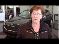 Jane Primeaux -  Primeaux Kia Tulsa - DeliveryMaxx