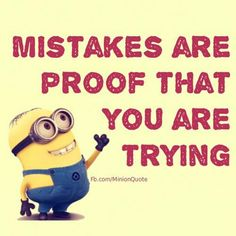Random lol Minion quotes (02:31:52 AM, Tuesday 09, June 2015 PDT ...