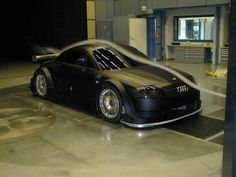 Audi TT Wide Body Kit - Brought to you by Smart-e Audi Tt Cabrio, Audi Tt Mk2, Audi Tt Quattro, Audi Allroad, Audi Rs, Mk1, Audi Tt 2009, Tt Tuning, Wide Body Kits