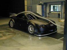 Audi TT Wide Body Kit - Brought to you by Smart-e Audi Tt Cabrio, Audi Tt Mk2, Audi Allroad, Audi Rs, Mk1, Audi Tt 2009, Tt Tuning, Wide Body Kits, Cars