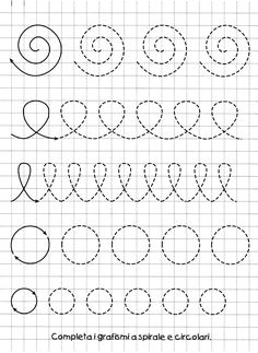 √ Preschool Worksheets Lines . 4 Preschool Worksheets Lines . Pin by Raquel Julio Eleno On Aprendizaje Printable Preschool Worksheets, Kindergarten Math Worksheets, Tracing Worksheets, Homeschool Kindergarten, Worksheets For Kids, Printable Shapes, Shapes Worksheets, Free Printable, Preschool Writing