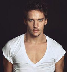NBC Orders 'Dracula' To Series With Jonathan Rhys Meyers