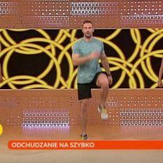 Zdrowie (pytanienasniadanie.tvp.pl)